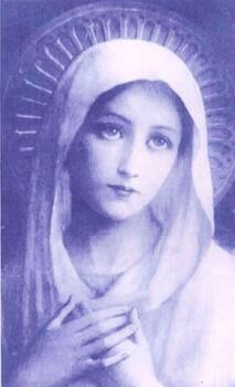 Mary's role greater than we know