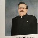 In Memory: Fr. Hagedorn (UPDATED 2-15-21 7:27 PM)