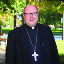 LETTER TO THE FAITHFUL FROM BISHOP MALESIC