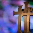 Lenten Liturgies and Events