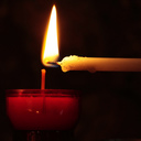 Names of COVID-19 victims to be read during All Souls Day Mass at cathedral