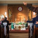 Archdiocese announces 51 'family of parishes' groupings; half to begin in 2021