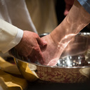 Update 3/24 Archbishop Vigneron Letter for Holy Week and Liturgical Guidelines