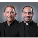 Newly Ordained Priests for Archdiocese of etroit
