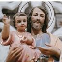 How to make a consecration to St. Joseph, guardian of the mystery of God