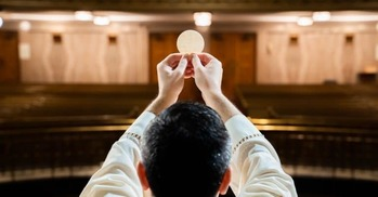 7 Things You Need to Know About Returning to Mass