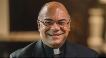 U.S. bishops call for day of fasting to end racism
