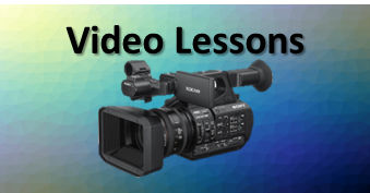 Religious Education Video Lessons