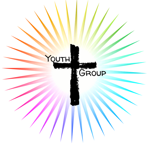 We are happy to announce our new youth group