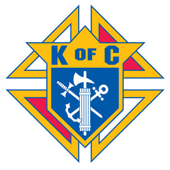Knights of Columbus Informational Meeting