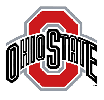 Ohio State Accent Day!
