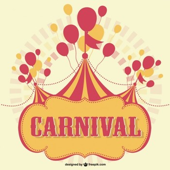 Saint Charles 84th Annual Carnival!