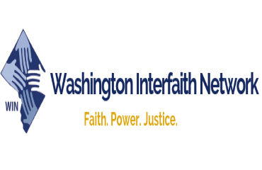 PEPCO, Washington Interfaith Network Team Up for Jobs Initiative