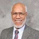 "Dr. William ""Bill"" Hawkins"