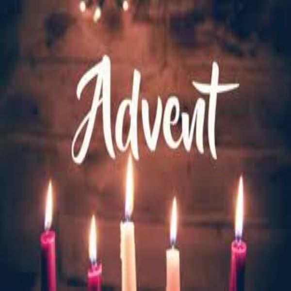 Men of St. Teresa host the A.C.T.S in Advent