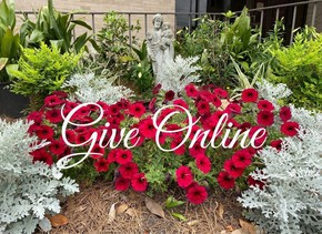 Online Giving Bells