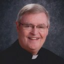 Msgr. Jack Costello