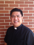 Rev. Jose Tejada