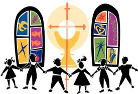 Religious Education Catechism & Confirmation