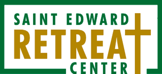 St. Edward Retreat Center