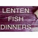 St. Charles Borromeo Church Lenten Fish Suppers