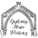The Epiphany Blessing of a Home - English