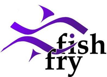 Men's Club Fish Fry - Friday March 6th!