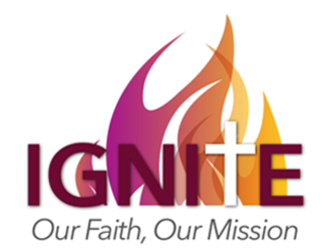 Join us for IGNITE!