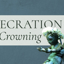 Consecration of the Diocese & May Crowning