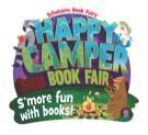 Spring Book Fair - April 3-7