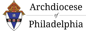 Archdiocese of Philadephia