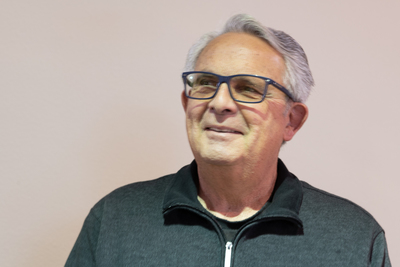 Vince Macaluso