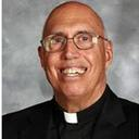 Rev. Paul Coury, C.SS.R.