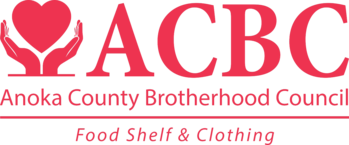 March Food Drive - ACBC