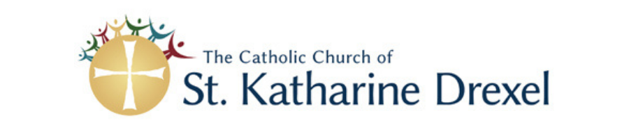 St. Katharine Drexel Church