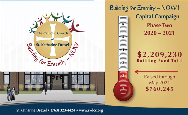 Thermometer reads $2,213,970!
