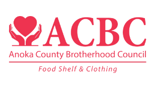 September Food Drive - ACBC