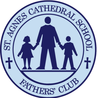 St. Agnes Cathedral School Fathers Club