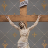 [REMOTE] Good Friday Veneration of the Cross