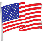 Parish Office CLOSED for Fourth of July Holiday