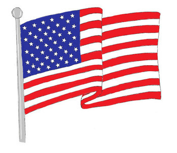 **Paused due to Covid** Stars N Stripes Ministry Meeting MH