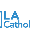 LA Catholics ~ Updates