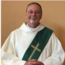 Deacon Gary Mallaley