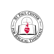 St. Paul Theological Center