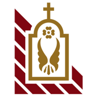 LOS ANGELES ARCHDIOCESE ANNOUNCEMENTS