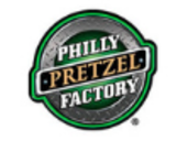 Philly Soft Pretzel Orders November/December