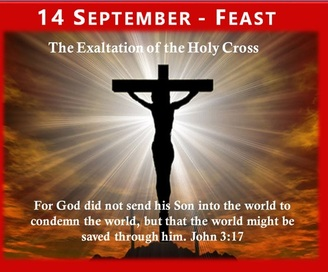 School Mass and Feast day