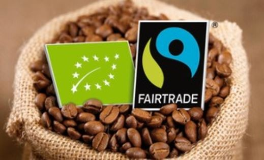 Click the St. Cornelius Fair Trade Sale image and see how you can help change a life forever.