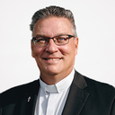 Deacon Jeff Claar