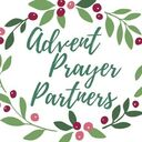 Women's Advent Prayer Partners